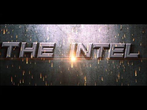 The Intel (A Battlefield 4 Machinima)