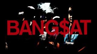 Download K-Main & Zaf Besar - Bang$at feat. Ical Mosh Mp3