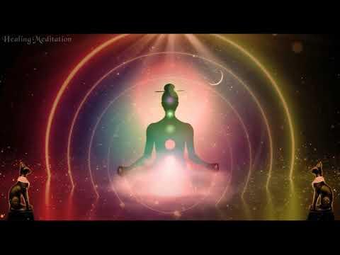 9090Hz 99Hz 9Hz. Soul Level Up. Highest frequency of spiritual light. Natural energy flow.
