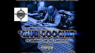 Tavion Millioune ft. Murphy Lee (St. Lunatics) - Club Coochie [BayAreaCompass]