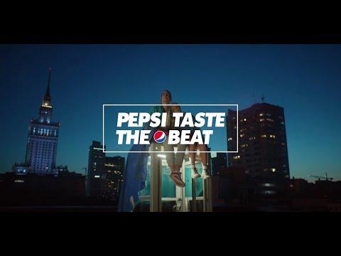 Do ciebie mówię [Pepsi Taste The Beat] - & Muniek Staszczyk, Kuba Więcek, Sir Mich