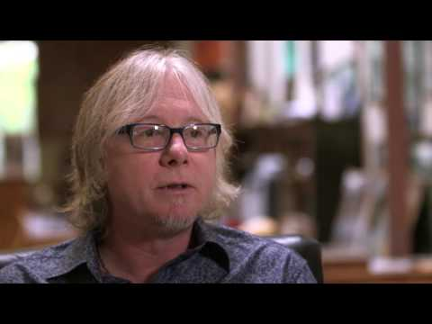 "What Would John McVie Do? Mike Mills on ""Losing My Religion"""