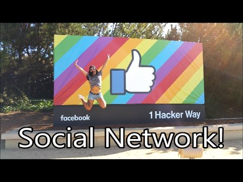 Hola Menlo Park, Palo Alto & Stanford!