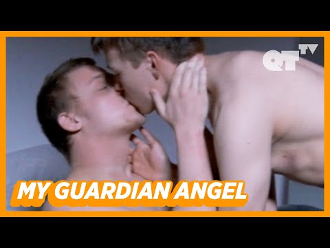 A Handsome Guy Saved Me From An Attack & We Hooked Up After   Gay Thriller   Seeing Heaven