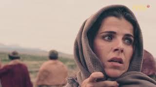 Maria Magdalena Trailer oficial Tv azteca