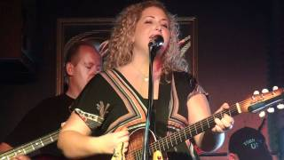 Download Video Briana Lee - Your Cheatin' Heart MP3 3GP MP4