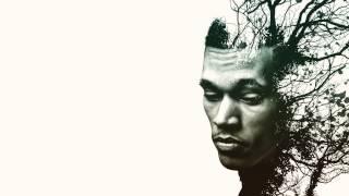 Trip Lee - Lazarus ft. Thi'sl