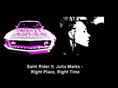 Saint Rider ft.