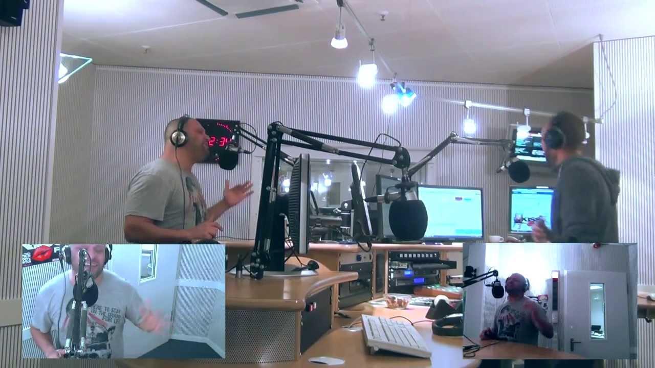 berlin hip hop klubb blowjob