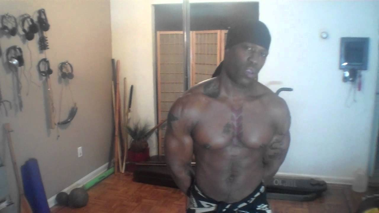 1 2 3 4 5 Black Man And No Shirt Wtf Youtube