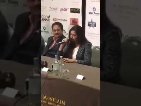 Thodi Der by Shreya Ghoshal for the first ever time live in UK conference 2017