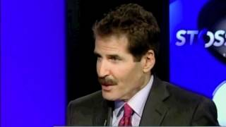 John Stossel - A Sign Of The Times