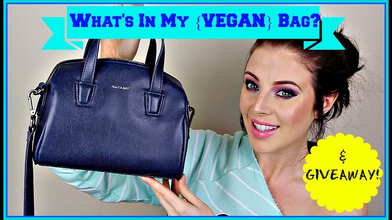 birkin style leather bag - WHAT'S IN MY HERMES BAG? by Jacqueline DM 2016-06-07