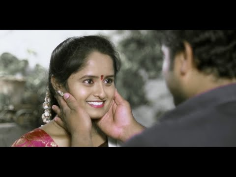 Gopuram | Award Winning Telugu Short Film 2014 | Presented by iQlik Movies