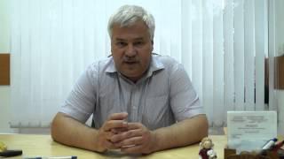 видео Виды бронхита и его формы: острое и хроническое заболевание