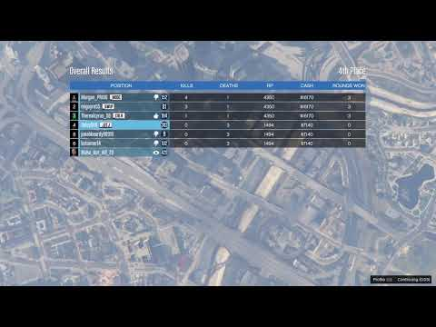 GTA 5 ONLINE WITH SUBS! COME PLAY! (PS4) (HaleyBVB)
