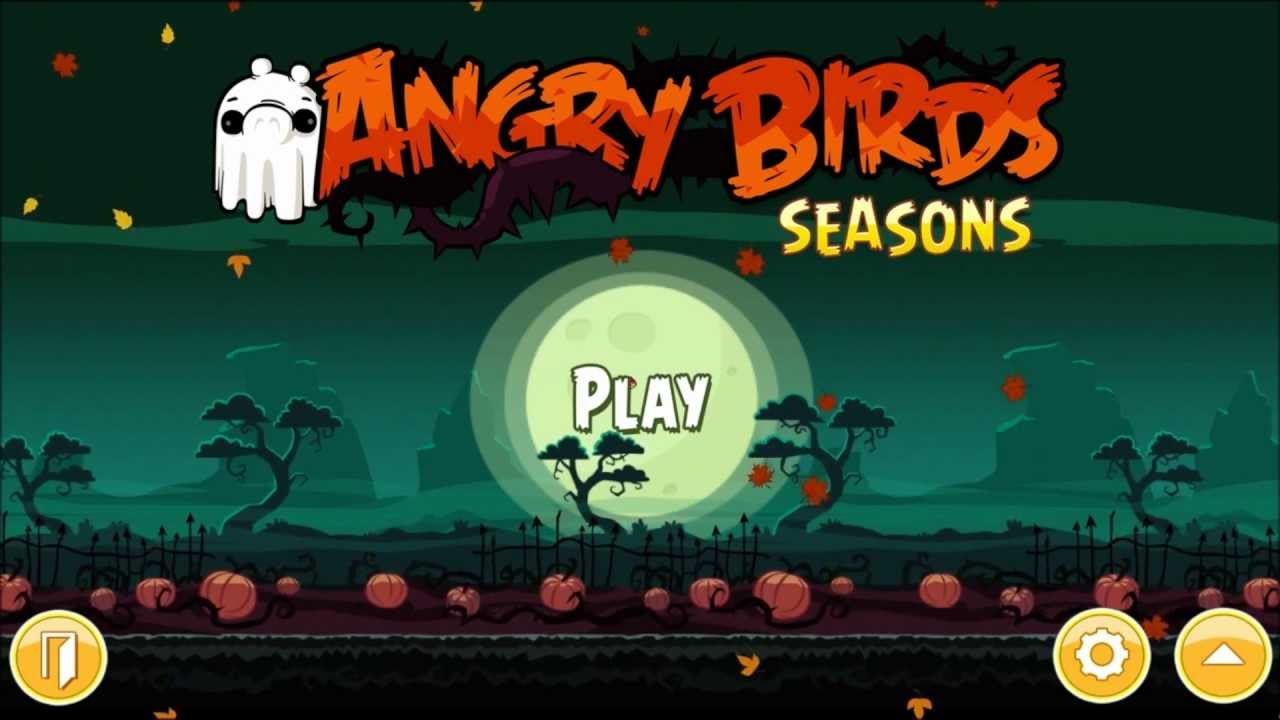 Image Result For Pc Angry Birds