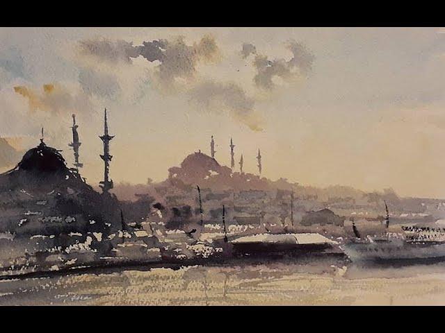Destinació Turquia (2019)