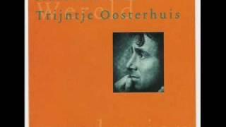 Marco Borsato&Trijntje Oosterhuis-Karaoke/instrumentaal-Een wereld zonder jou