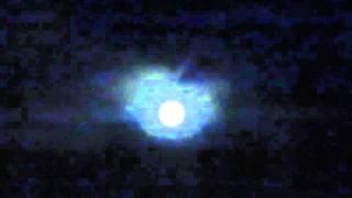 Jowisz widziany z Ziemi