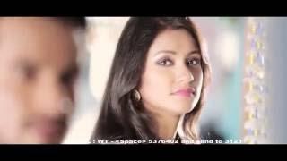 Valobashi Ajo | by Shahin Khan | Official Music Video