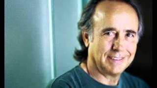 """Alfonso Baro - """"A un Tejedor de Sueños"""" (A Joan Manuel Serrat)"""