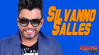 Silvano Salles - MILU Música inédita - Repertório Novo