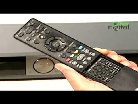 Olhar Digital - Blu-ray- Veja qual a melhor opção no mercado