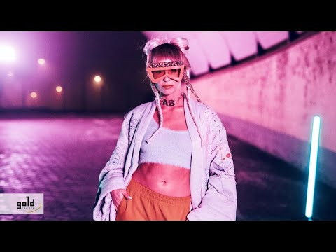YAMINA – It's Me | Official Music Video