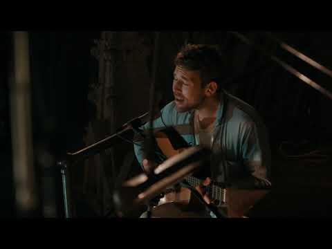 "Fleet Foxes - ""I'm Not My Season"" (Live)"
