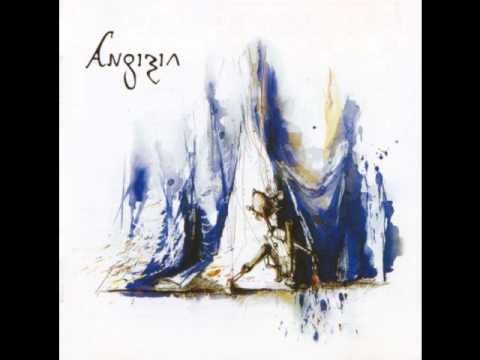 Angizia  39 Jahre Für Den Leierkastenmann full album