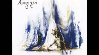 Angizia - 39 Jahre Für Den Leierkastenmann (full album)