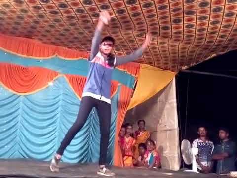College ki ladki o best dance performance by a girl   YouTube 480p