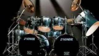 sonor sq2 introduction video