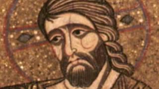 Anastasis - Victimae paschali laudes