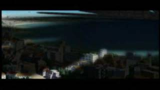 Animatrix - Now we are free  - Gladiator Techno Remix -