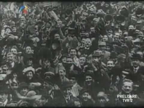 România în al II-lea Război mondial - 13. România la porţile infernului