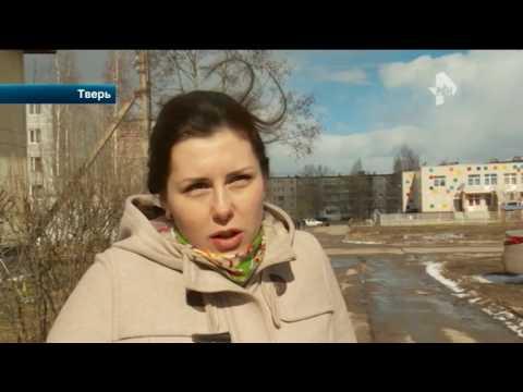 Купить квартиру в Твери – ЖК «Брусилово» на ул. Марии Смирновой