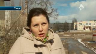 """Директор детсада в Твери уволилась из-за видео о """"работе за процент"""""""