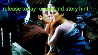 Jagga Jasoos movie review | audience public review | Ranbir and Katrina