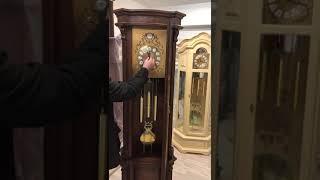 Напольные механические часы SARS 2085 451