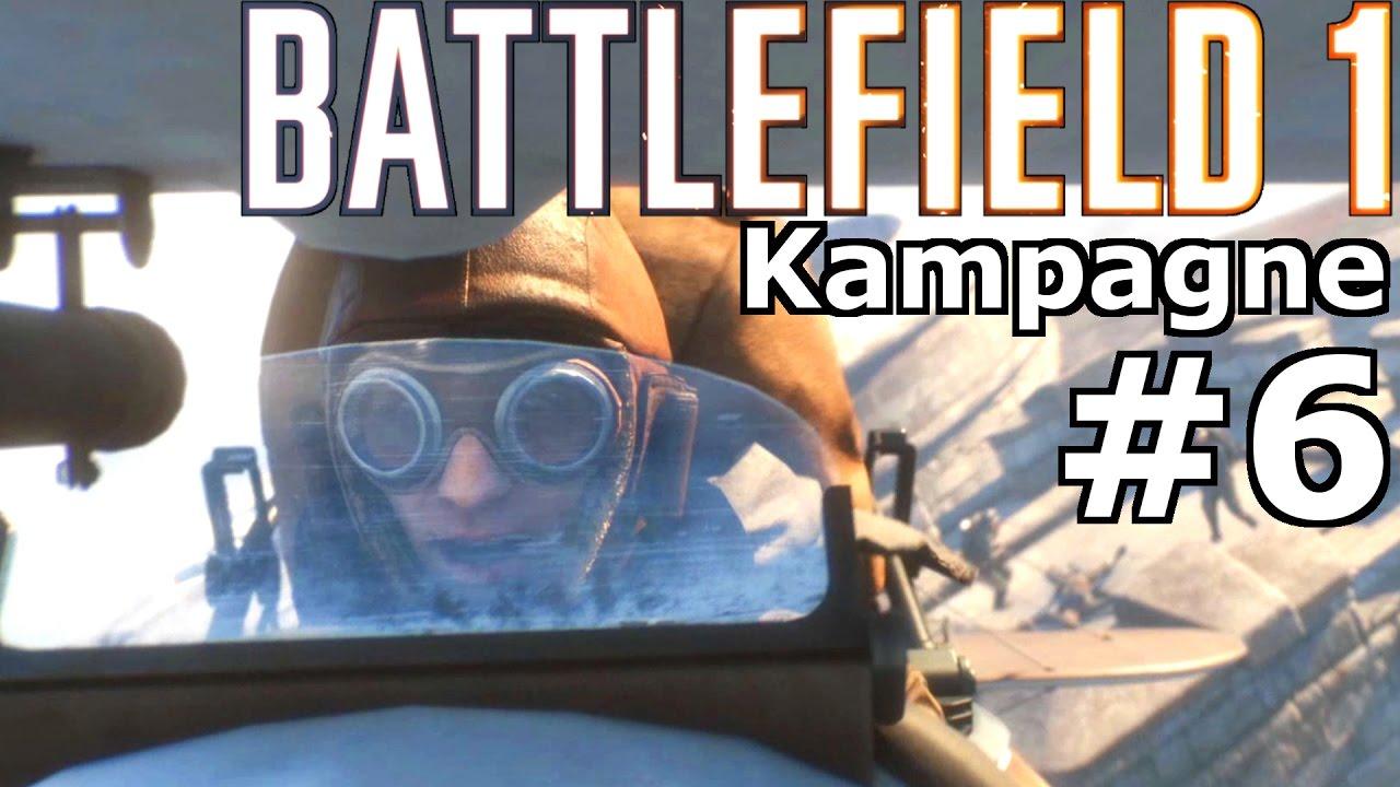 FГјnf Freunde Pc Spiel