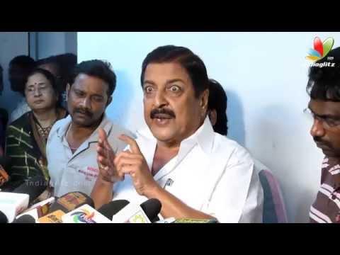 Siva Kumar reveals the unknown side of K. Balachander  Funeral Death