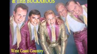 BUCK OWENS and his Buckaroos  WHERE DOES THE GOOD TIMES GO