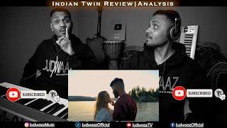 Ma Belle - AP Dhillon (ft. Amari) | Judwaaz