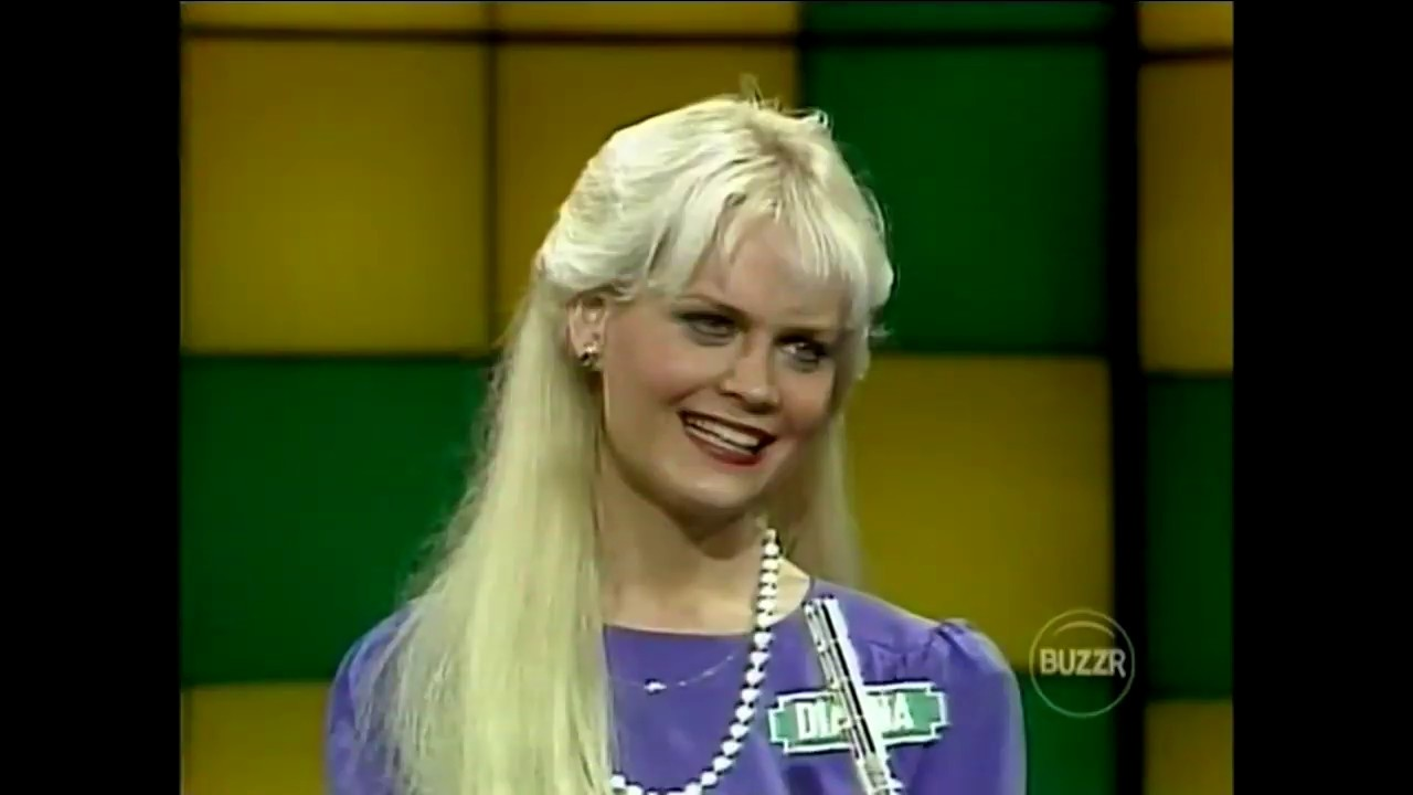 Download Match Game-Hollywood Squares Hour (Episode 32):  December 14, 1983  (Johnny Olson announces!)