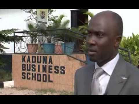 Entrepreneurial Management Course Testimony