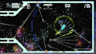 CGRundertow - BANGAI-O HD: MISSILE FURY for Xbox 360 Video Game Review
