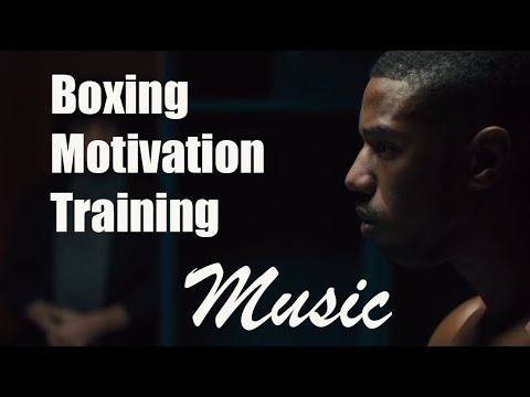 Best Motivational Songs