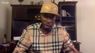(Brother Polight)Tommy Sotomayor vs Brother POLIGHT Integration The Royal Family Wedding and Cultura